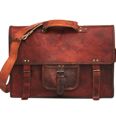 messenger bag 1009